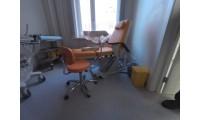 Комплексное оборудование многофункционального медицинского центра